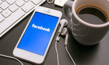 Singapore Banks Mull Facebook Access