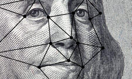 facial-recognition-tech