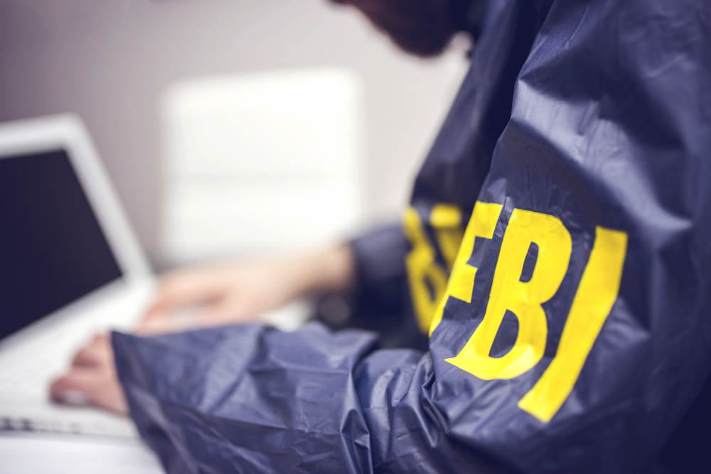 fbi-china-hack-spy-chips