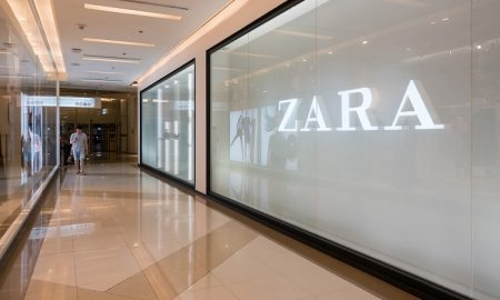 Inditex To Accept Mobile Payments