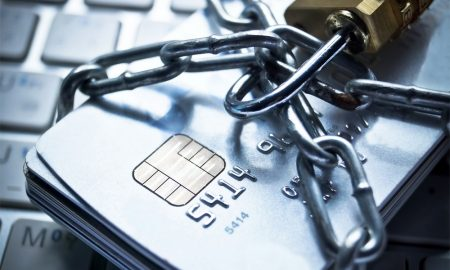 Kount Explains What Fraudsters Are Up To