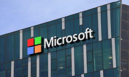 Microsoft Adjusts Windows 10 Install Target