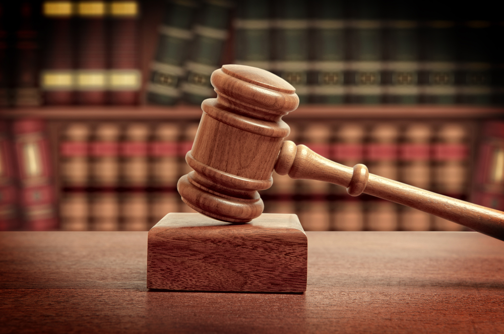 Summit Credit Union Sues Equifax