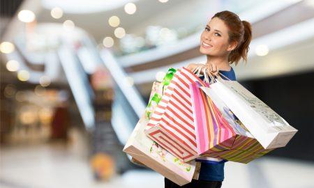 TSYS Permission Marketing Brand Loyalty