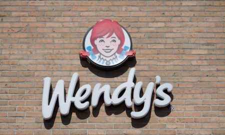 Wendy's Releases Breach Info