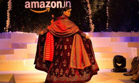 amazon-india