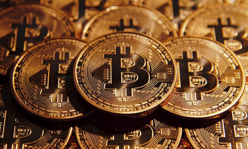NiceHash Hack Exceeds $64M In Bitcoin