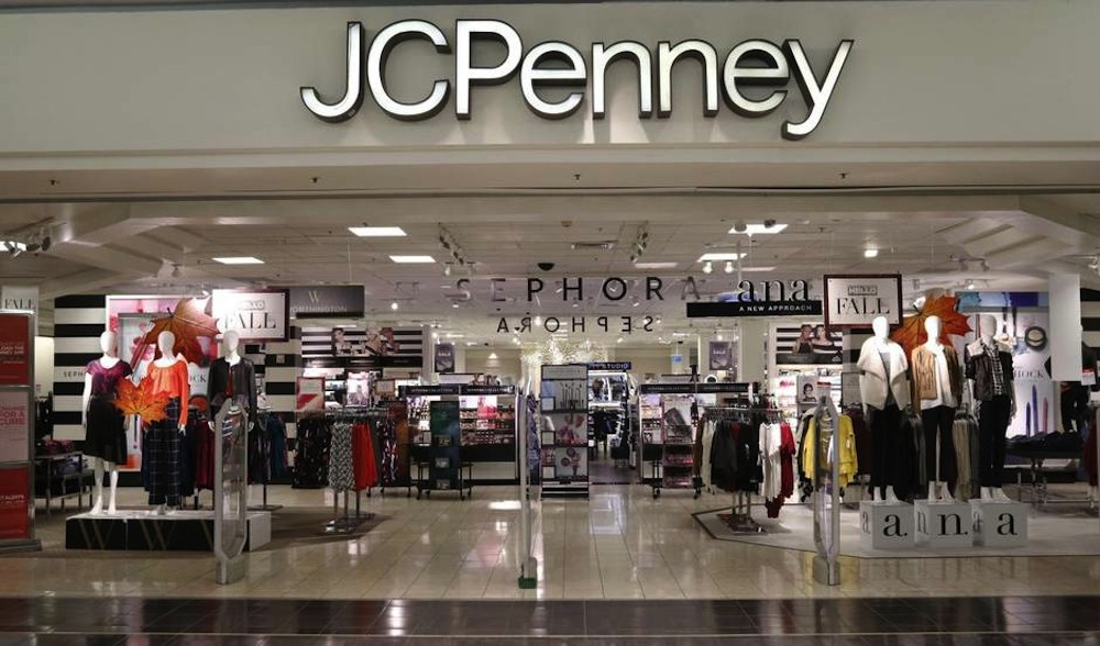 jcpenney s new lease on mall life pymnts com