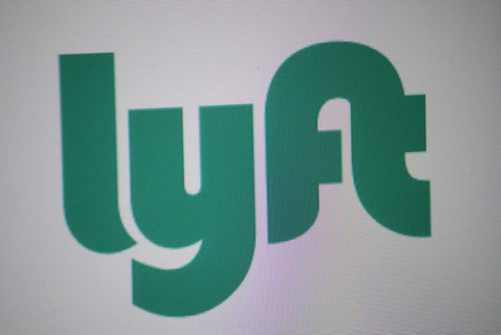 Lyft Rounds Up Rides For Charity Pymnts