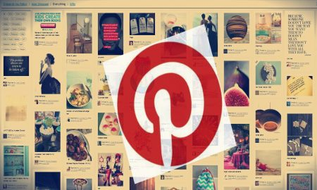 Pinterest-IPO-April