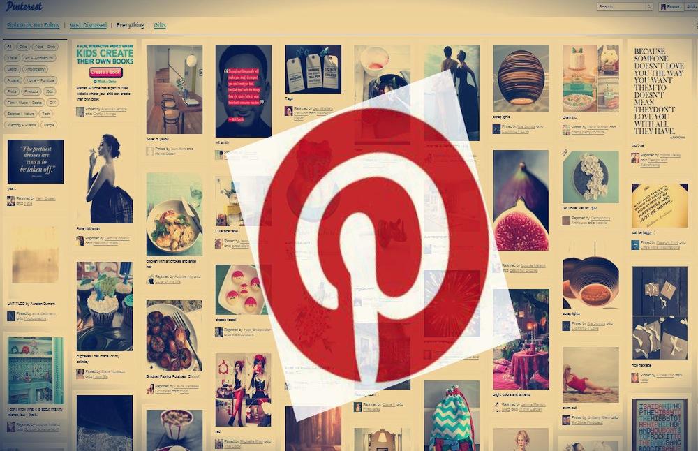 Pinterest-IPO-April