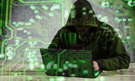 Australia Sets Up New Cyber Unit