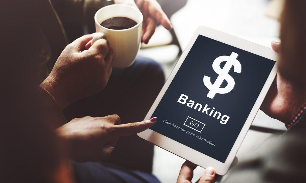 Varo Money CEO On Building A Digital Bank