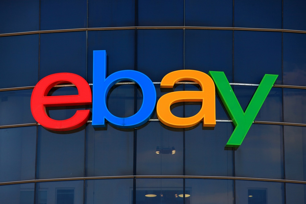 Ebay Invests In Big Data For Online Shopping Pymnts Com