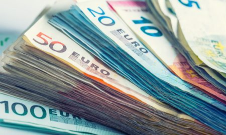 europe-global-cash-use