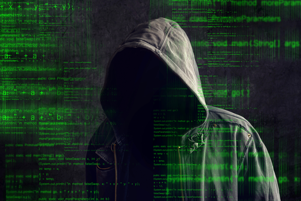 Hacking Group Behind Remsec Malware Discovered