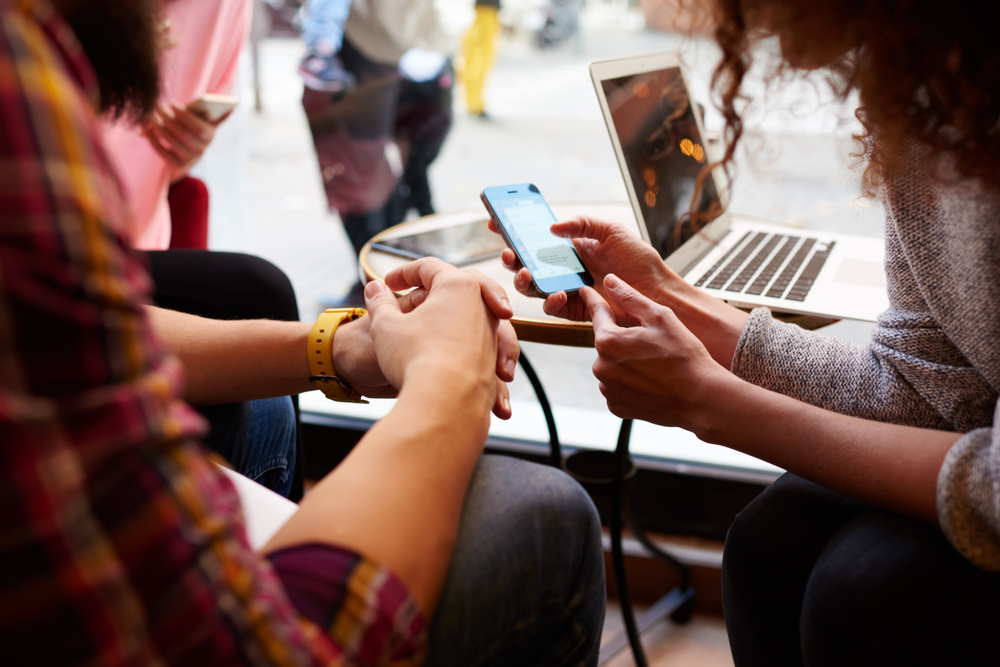 Mastercard Send Enables Open P2P Solution