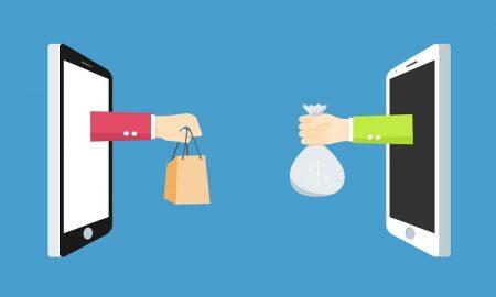 Optimizing Mobile Revenue
