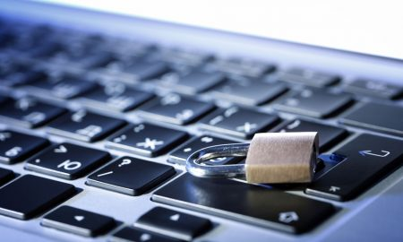 nTrust Trulioo Fraud Management Strategy