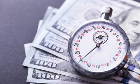 NACHA Talks Industry Readiness For Faster Payments