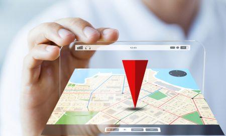 TripAdvisor Acquires Citymaps