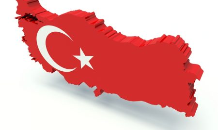 turkey-supply-chain-finance-fit-solutions-invoice-managemet-late-payments-collections