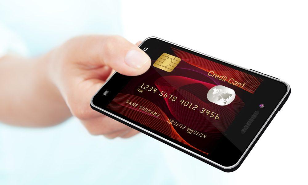 UAE, Banks Sign Mobile Wallet Deal