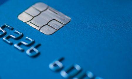 Visa Launches Quick Chip