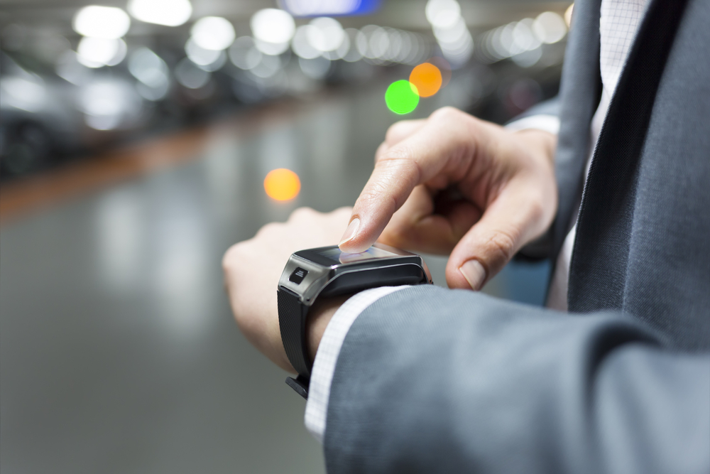 Can Smartwatches Make ATM PINs Open To Hackers?