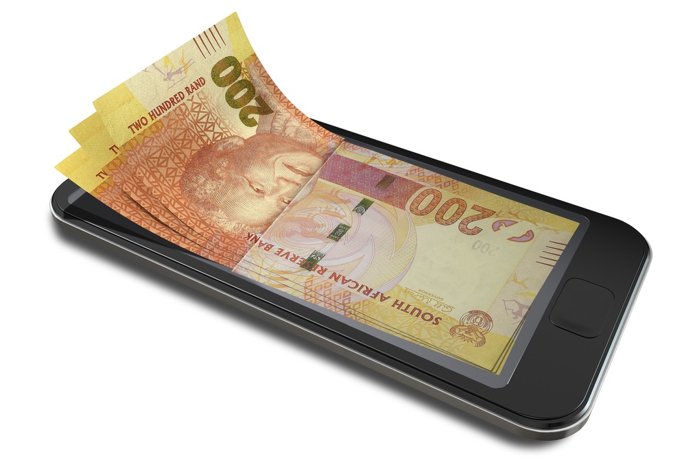 GSMA Says All Three Madagascar Mobile Money Providers Will Work Together