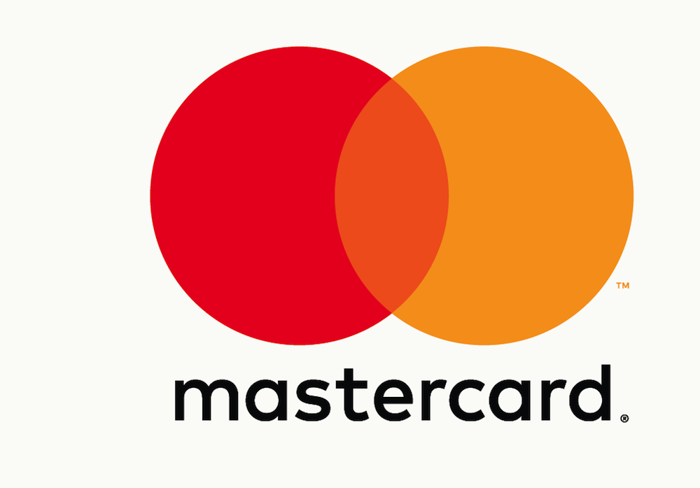 Mastercard Is Over The Wallet — And All About The Acceptance Network