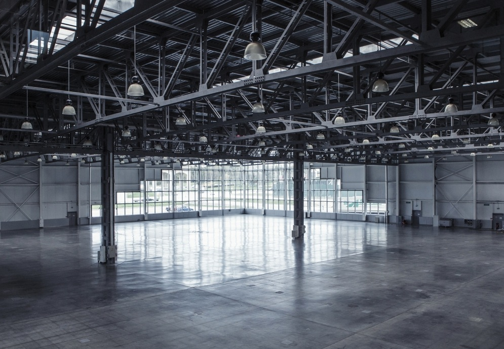 WarehouseOS Offers A New Solution For Warehouse Picking
