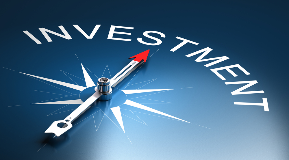 End-Of-Summer Investments Keep B2B Startups Growing