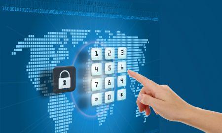 Banks Tighten SWIFT Security