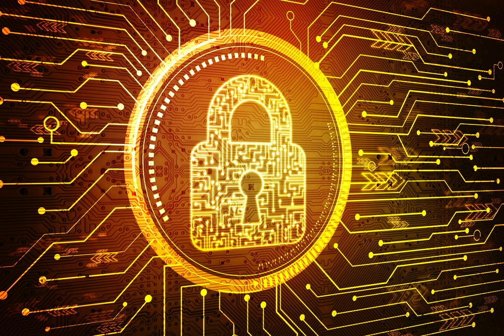 Data Breaches On The Rise