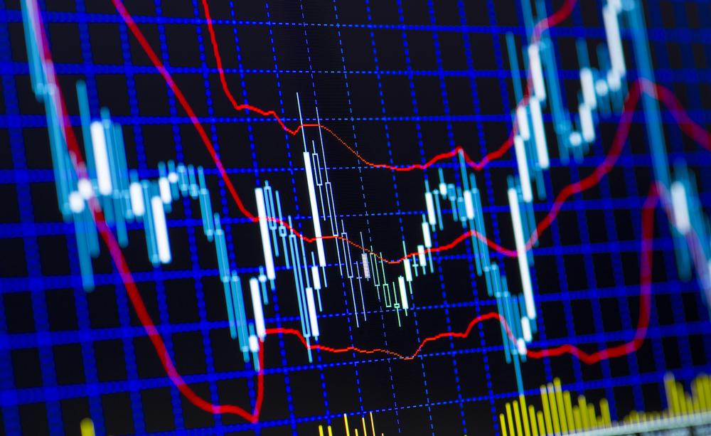 hedge funds money management snag hedge funds face regulatory
