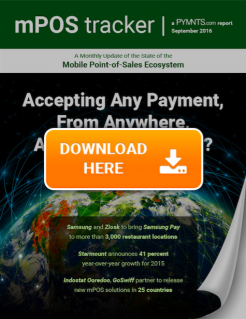 mPOS download button Sept