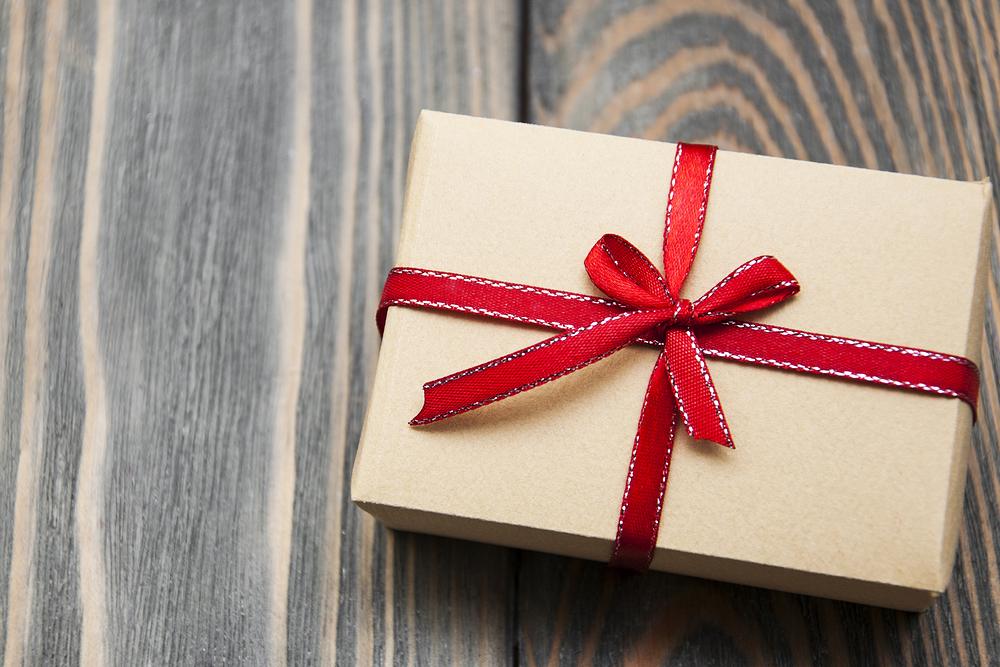 Wonder Matchmaker Digital Gifts