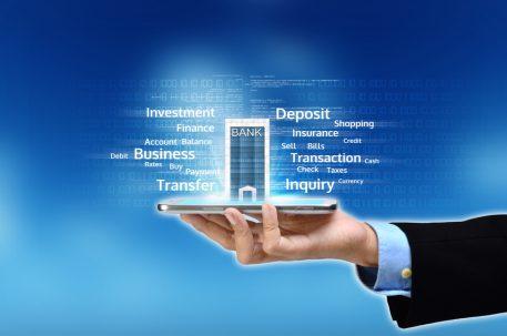 Hasil gambar untuk bank business