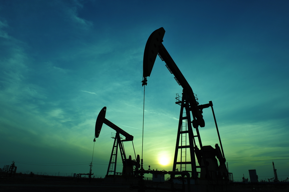 The Pressure Mounts For Oil Gas To Manage Spend Oildex Eyes - Open invoice oildex