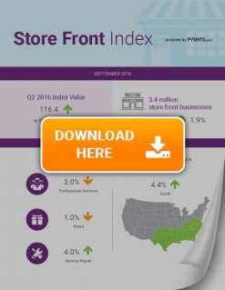 store_front_index_download_here