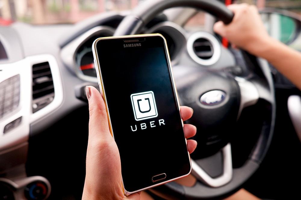 uber-lawsuit
