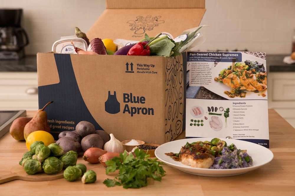 blue-apron-grub-hub