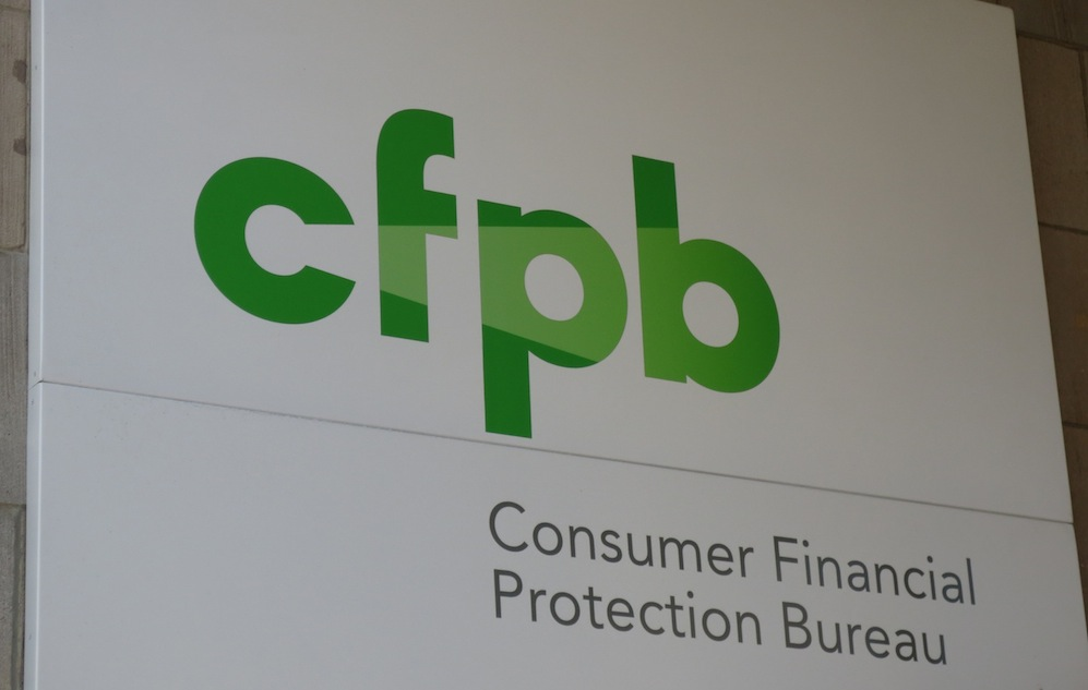 CFPB, EC Wage War On Payday Loans and Android | PYMNTS.com