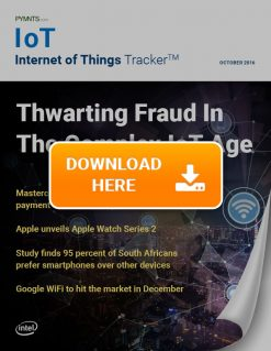 Can Tenacious D In The IoT Age Possibly Thwart Fraud?