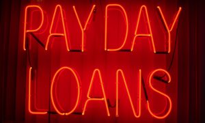 Stay On CFPB Payday Lending Rule Upheld