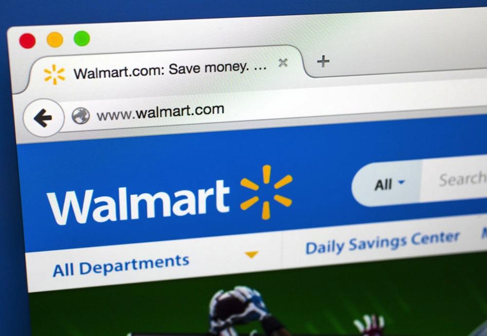 Walmart: Labor Group's App Is A Scheme