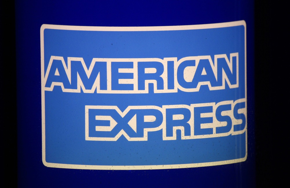 American Express Platinum Card Holders To Get More Rewards Points For  Airline Purchases