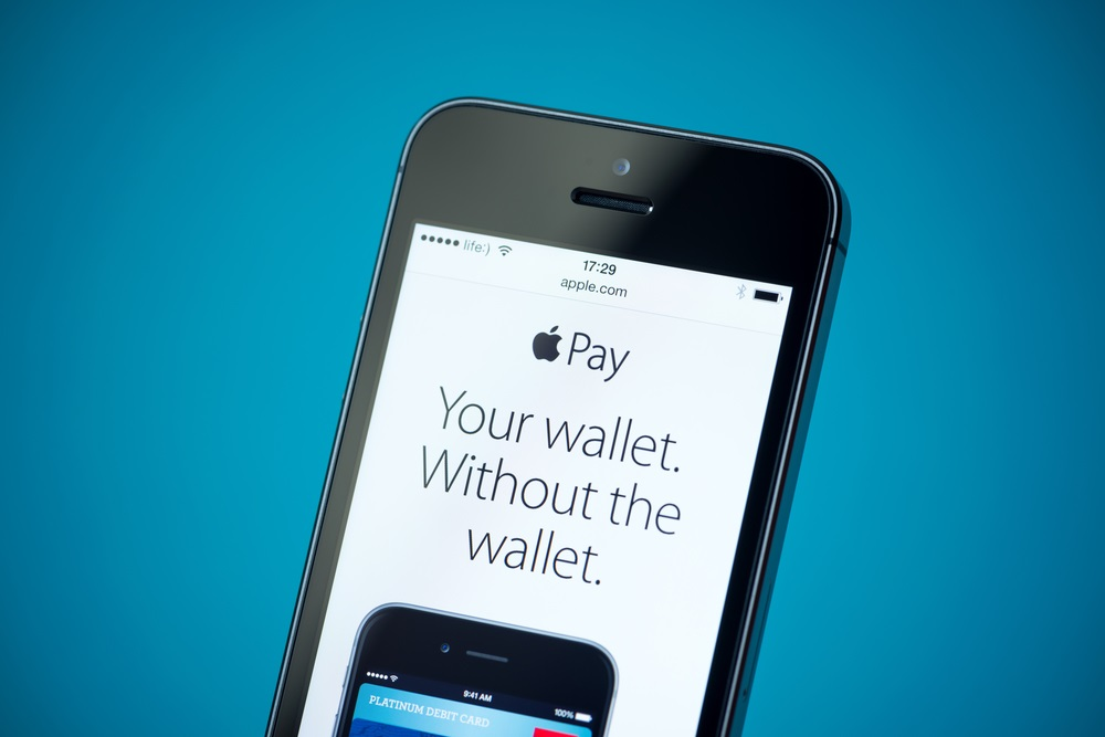 mobile pay tracker apple pay pymnts com