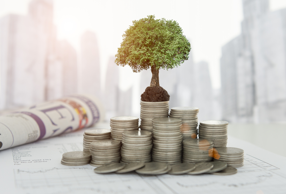 Why Micro Lending Is Branching Out In 2018